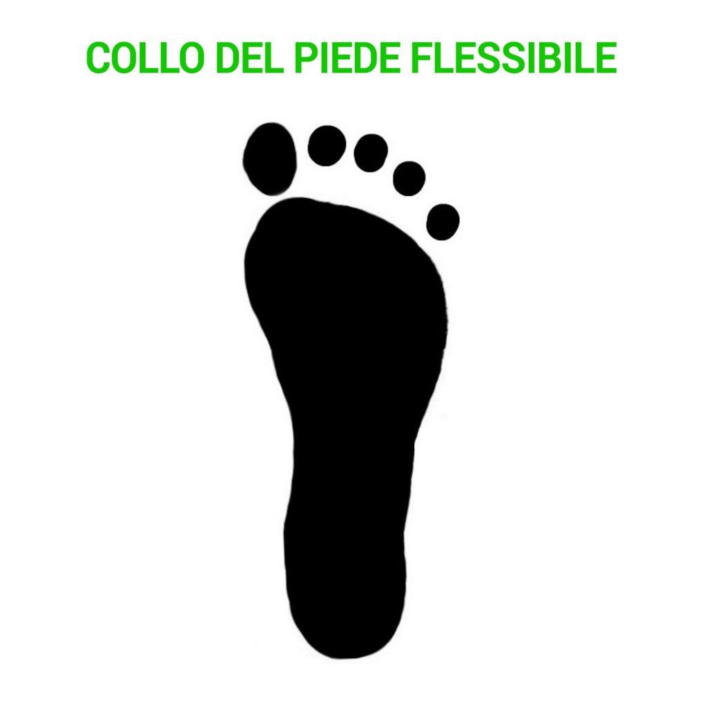 FlexibleFlatArch-it