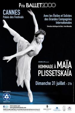 Affiche_Prix_Ballet2000_Maya_2016