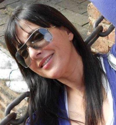 Antonella Urru