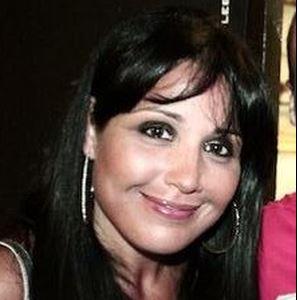 Gabriella Lanzaro DanzaShop