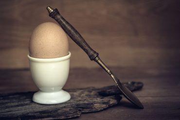 Uovo proteine danzashop