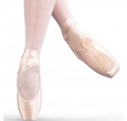 scarpa-da-punta-capezio-airess-punta-affusolata-e-suola-3-4-1134-rosa-1134-20