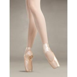 scarpetta-danza-capezio-punta-glisse-glisse-31