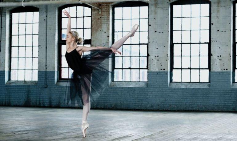 scarpette-da-punta-Capezio-Airess danzashop