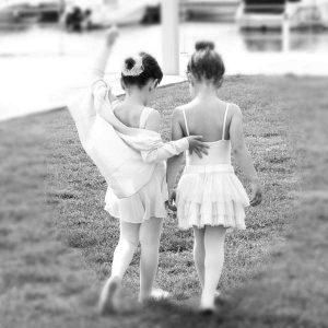 euroart come scegliere una buona scuola di danza per i bambini