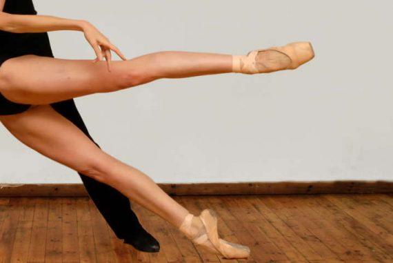 le migliori canzoni per la danza classica
