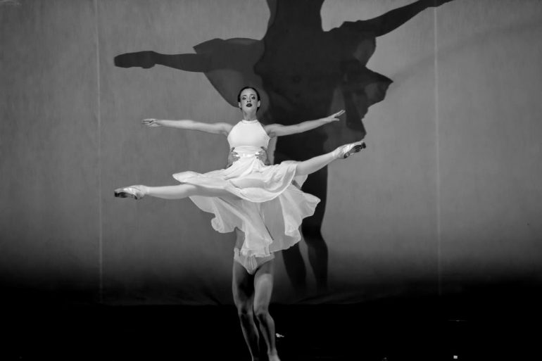 Ludovica Veronica Serafini