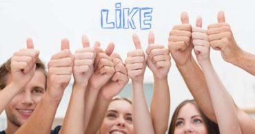 mi-piace-su-facebook-600x315