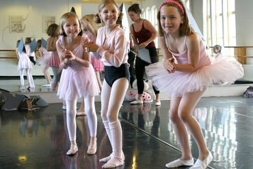perle-di-saggezza-ballerine-bambine
