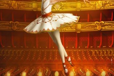ballerina-videa-poster-italiano-716x1024