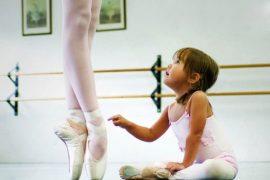 danza-bambini-torino-570x422
