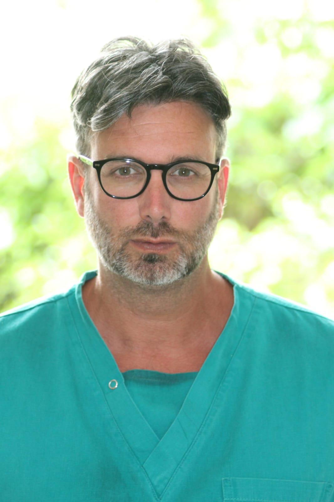 Danilo Nibaldi